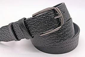 Женский кожаный ремень 05356204