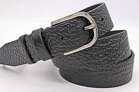Женский кожаный ремень 05356203