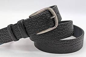 Женский кожаный ремень 05356202