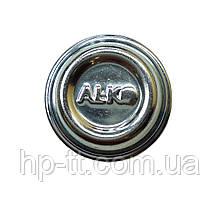 Колпачок ступицы AL-KO UBR 700 Ø39 мм 2381250003