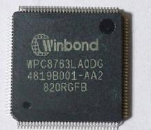 WPC8763LA0DG