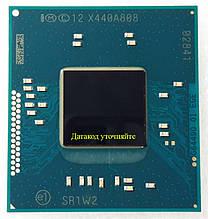 Процесор BGA1170 Intel Pentium N3530 (Quad Core, 2.16-2.58 Ghz, 2Mb L2, TDP 7.5 W) новий