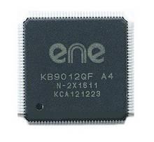 KB9012QF A4 новий