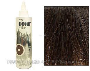 Гель для волосся