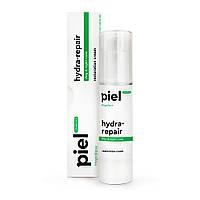 Відновлюючий крем Piel Cosmetics Hydra-Repair Cream 50 мл
