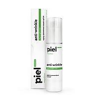 Крем проти перших зморшок Piel Cosmetics Anti-Wrinkle Cream 50 мл