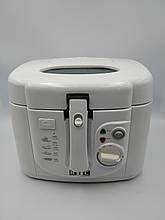 Фритюрниця RTC FT2500A/DF-2003A