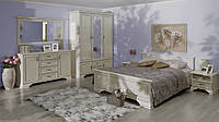 Спальня Idento