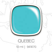 REFORMA Gel Polish Colours Of Canada Гель-лак 10 мл quebec