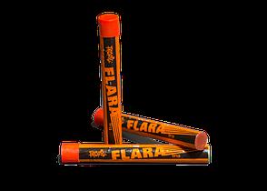 Фаер Красный Flara Tropic (TF-13)