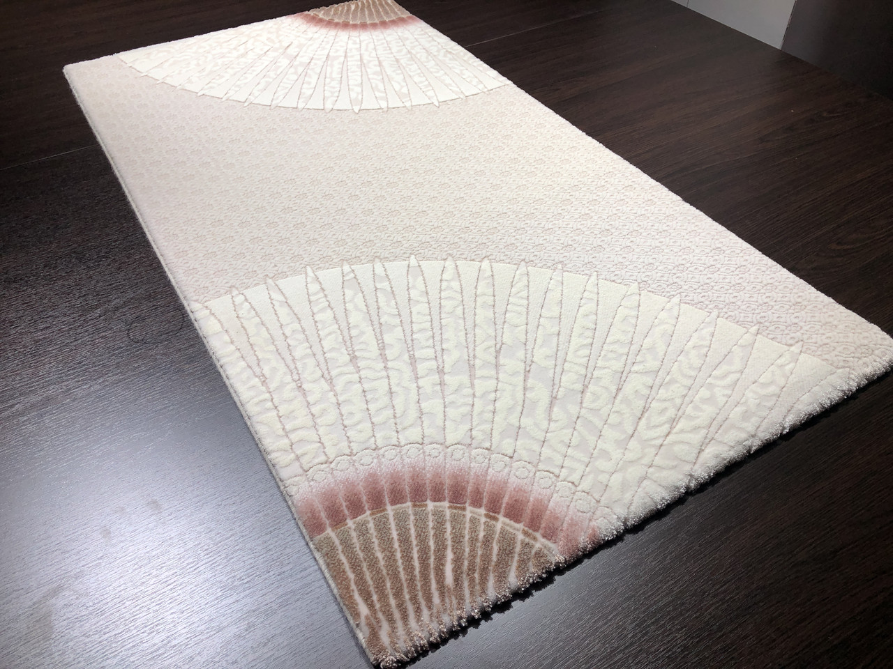 80х150 килим акрил