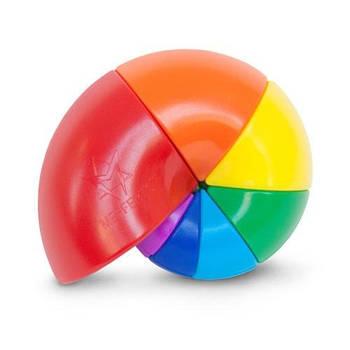 Головоломка Mefferts Rainbow Nautilus