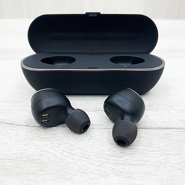 Беспроводные наушники RYGHT DUO 2 (Black), фото 3