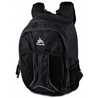 Рюкзак Onepolar W1513 Black, фото 1