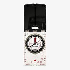 Компас магнітний Suunto MC-2 NH Mirror Compass (SS004231001)