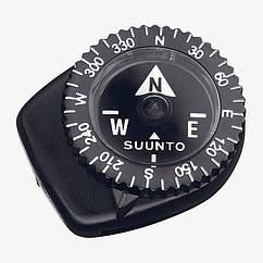 Компас рідинної Suunto Clipper L/B NH