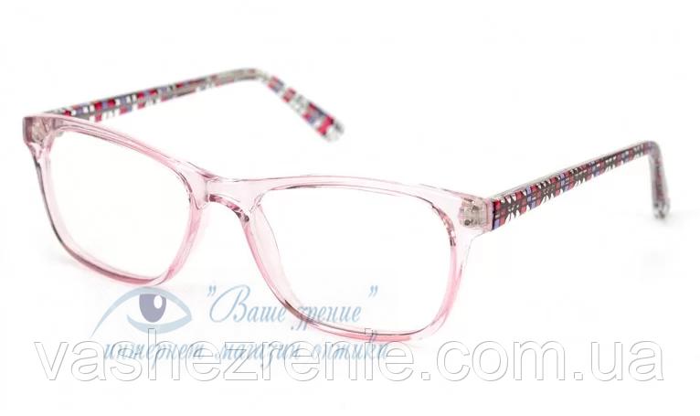 Оправа дитяча для окулярів Santarelli 09524