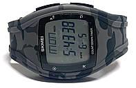 Часы skmei 1610