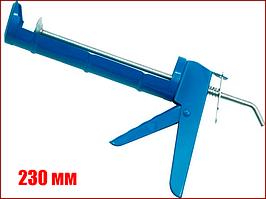Пистолет для герметика Vorel 09100