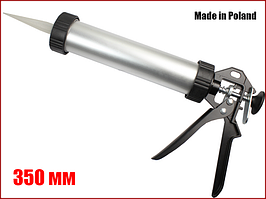Пистолет для герметика Vorel 09160