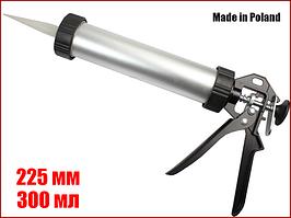 Пистолет для герметика YATO YT-6754