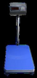 Товарні ваги Зевс ВПЕ-150-1 (L0405) А12L