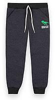 Габбі штани для хлопчика арт.12807