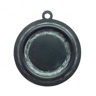 Мембрана Vaillant водяного блоку MAG - 010345