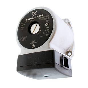 Насос котла Saunier Duval Themaclassic, Combitek S1005200 0020017420