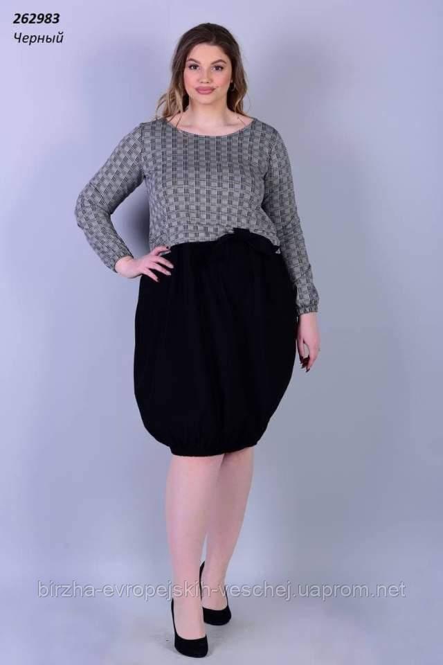 Платье женское 2503