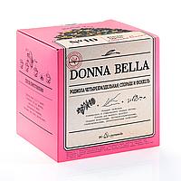 Фіточай Bella Donna для жіночого здоров'я 20 пірамідок