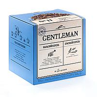 Фіточай Gentleman для зміцнення чоловічого здоров'я 20 пірамідок