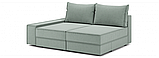 Стівен кутовий поворотний диван, фото 2