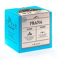 Фіточай Prana для зміцнення дихальної системи 20 пірамідок
