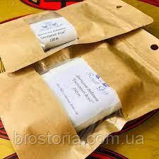 Екстракт листків стевії 150 табеток ТМ ТАТА
