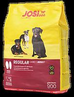 Josera JosiDog Regular 0,9 кг