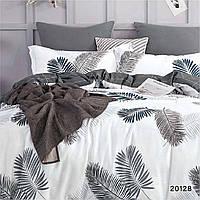 Комплект постельного белья полуторный Вилюта Ранфорс 20128