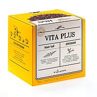 Фіточай Vita Plus вітамінний 20 пірамідок
