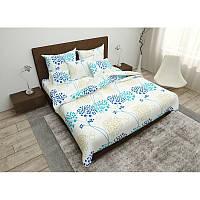 Комплект постельного белья Coolness SoundSleep бязь семейный