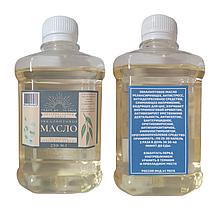 Евкаліптова олія 250 мл на основі холодного віджиму (Сыродавленния) Алтайвитамины