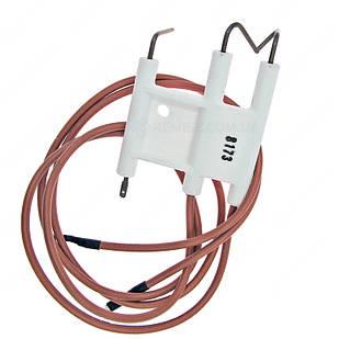 Електроди розпалу й іонізації Vaillant turboTEC atmoTEC 0020039057