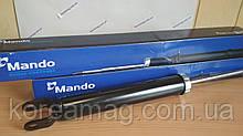 Амортизатор задний Hyundai Sonata LF