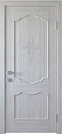 Двері Новий Стиль Року Gr1 глухі