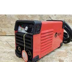 Сварочный аппарат инверторный Edon Mini 250