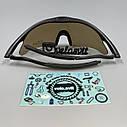 Спортивні окуляри Robesbon X100, фото 5