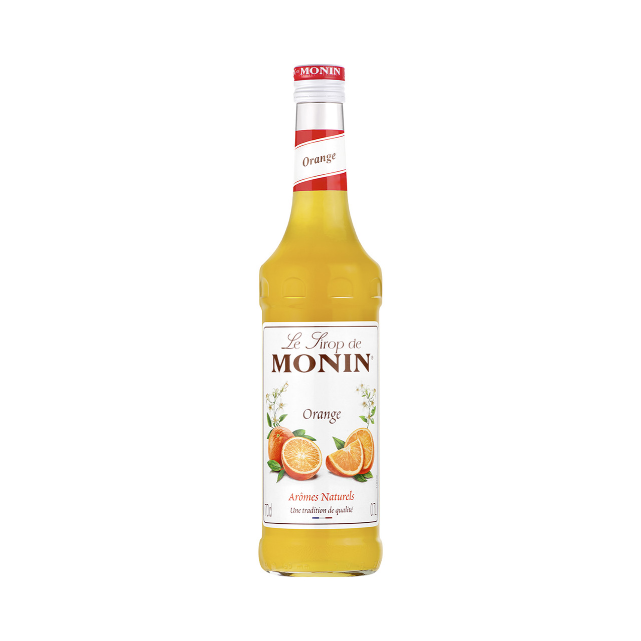 Сироп Monin Апельсин 0,7 л