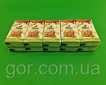 Паперовий носовичок 2х шаровий (Полуниця) Одеса (6 шт)