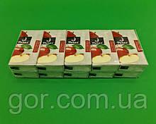 Паперовий носовичок 2х шаровий (Яблуко) Одеса (6 шт)