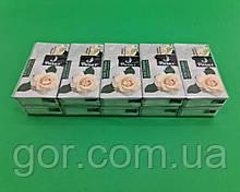 Паперовий носовичок 2х шаровий (Троянда) Одеса (6 шт)