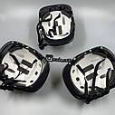 Защитный детский-подростковый шлем, фото 5